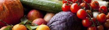 Healthy eating fruit and vegetables3 850 236